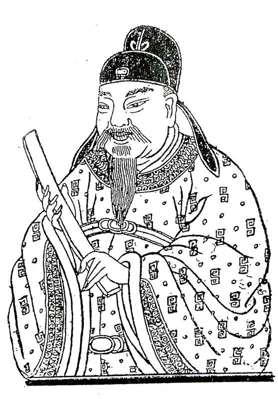 wwwshangshucom_新会林氏宗亲网 www.xinhuilinshi.com